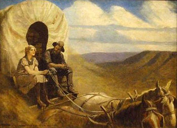A High Country Marriage Proposal.jpg