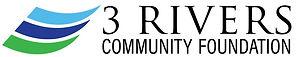 3-riv-fdn-logo_edited.jpg
