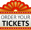 Order your tickets.png