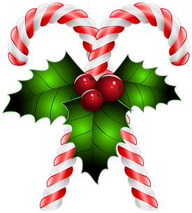 toppng.com-candy-canes-with-holly-transp