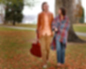 Don and Jill walk in the Park.jpg