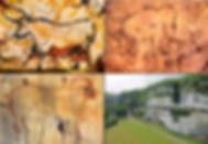 mosaic grottes vezere.png