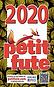 petitfute2020.png