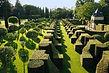jardins-du-manoir-d-eyrignac.jpg