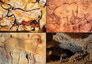 mosaic grottes.png