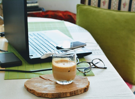 What Employers Need to Know When Adapting to Work From Home