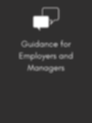 Guidance for Employers and Managers.png