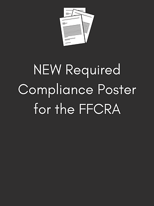 Compliance Poster.png