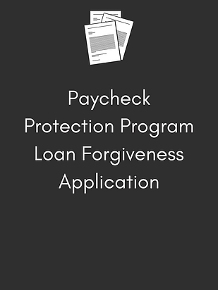 PPP Loan Forgiveness Application.png