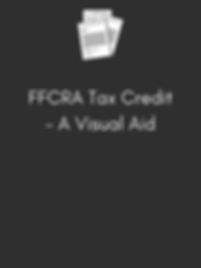 FFCRA Tax Credit - A Visual Aid.png