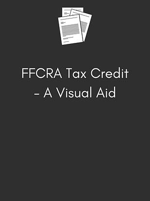 FFCRA Tax Credit - A Visual Aid.png