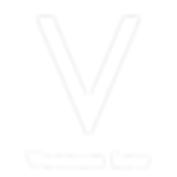 Vennum Law Logo NB.png