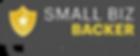 SmallBiz.png