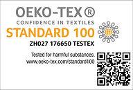 OTS100_label_ZH027 176650_midi_en.jpg