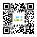 NEXERA SA__qr-code-nexera.png