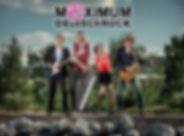 maximumdeutschrock_bandpic_PR_2b_mid (1)