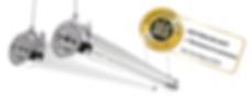LED-PROFFESIONAL TUBULAR2.tif