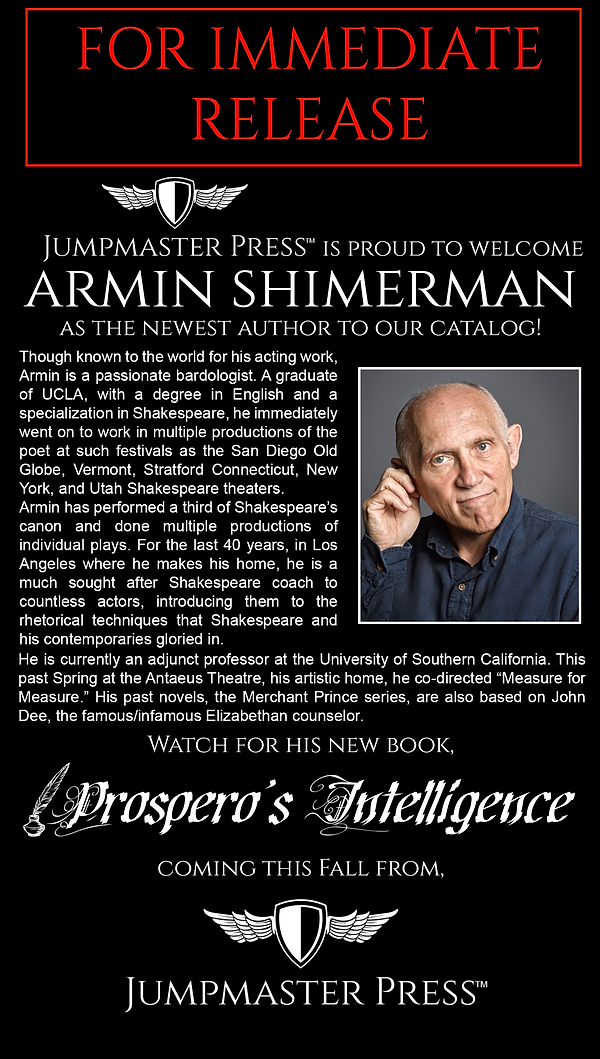 Shimerman Press Release.png