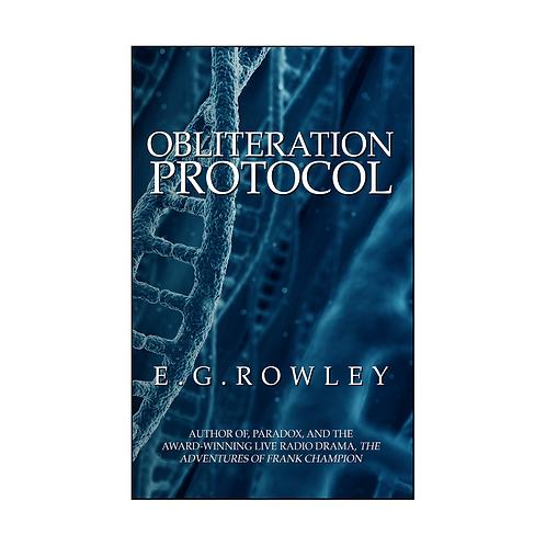 Obliteration Protocol