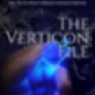 Verticon File_SQUARE.png