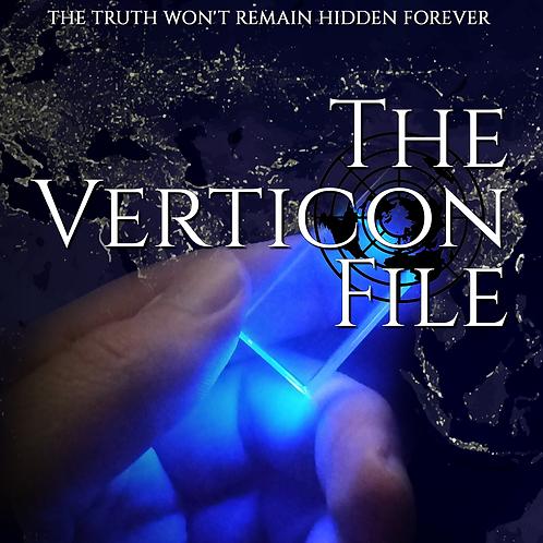 The Verticon File