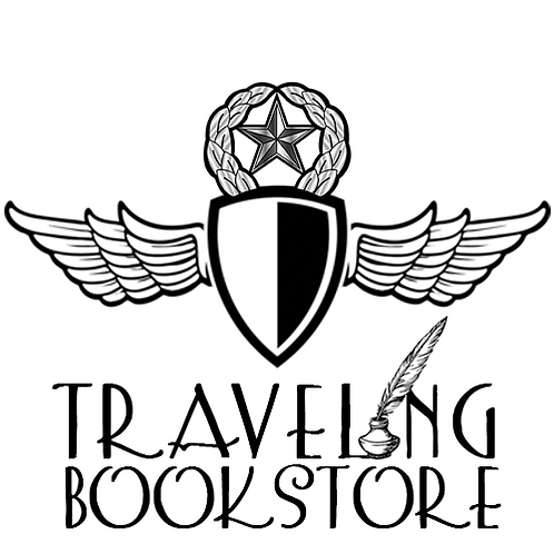 Master Wings - Bookstore