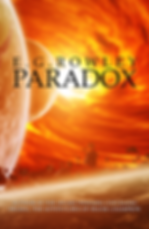 Paradox Cover Front.png