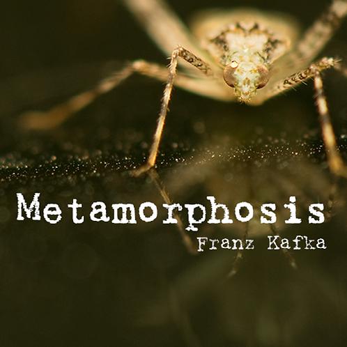 JumpCard® - The Metamorphosis