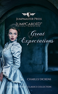 Great Expectations by Charles Dickens.pn