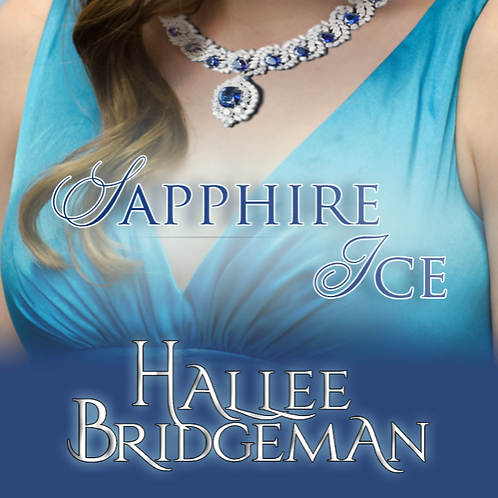 Sapphire Ice - JumpCard®