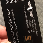 JumpCard2 Back.png