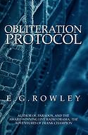 Obliteration Protocol Front Cover 8-18-1