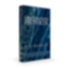 3D Book 3-1-13.png
