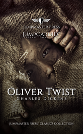 Oliver Twist by Charles Dickens.png