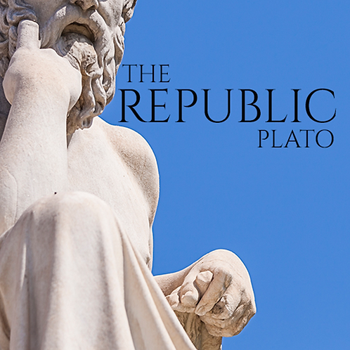 JumpCard® - The Republic