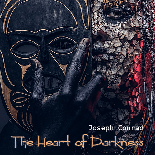 JumpCard® - The Heart of Darkness