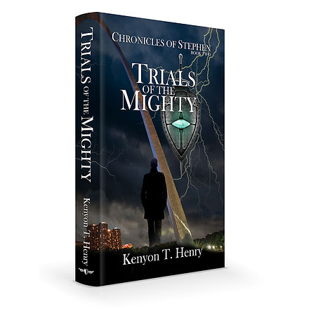 3D Book - Trials of The Mighty.jpg