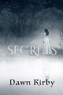 Secrets Cover 11-4-19.jpg