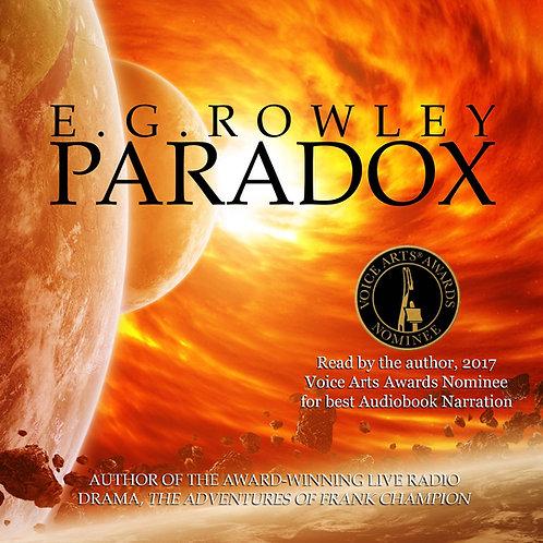 Paradox - Part 2