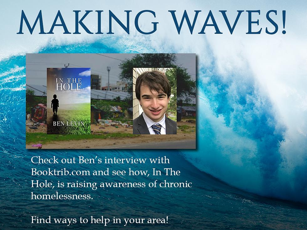 Making Waves - Ben Levin.png