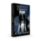 Assasin's Gambit 3D Cover.png