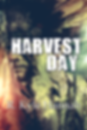 Harvest Day Cover 10-8-19.png