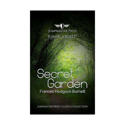 Secret Garden