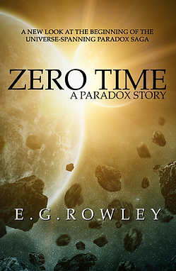 Zero Time Cover1.png