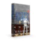 3D Book 4-24-19.png