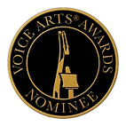 Nominee Medallion art.png