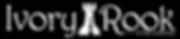 Ivory Rook Logo3.png