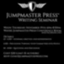 WritingSeminar.png