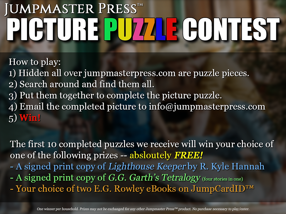 Picture Puzzle.png