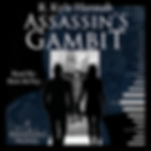 Assasins_Gambit_Ausdiobook_Cover.png